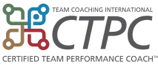 Certification - Certified Team performance Coach de Team Coaching International (TCI)