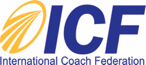 Certification - International Coach Federation (ICF)